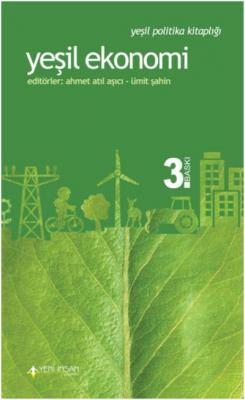 Yeşil Ekonomi