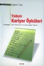 Yıldızlı Kariyer Öyküleri %28 indirimli Eylem Türk
