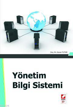 Yönetim Bilgi Sistemi