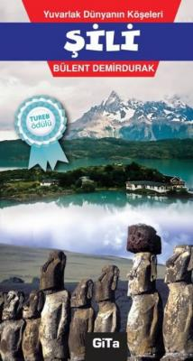 Yuvarlak Dünyanın Köşeleri 6 Şili