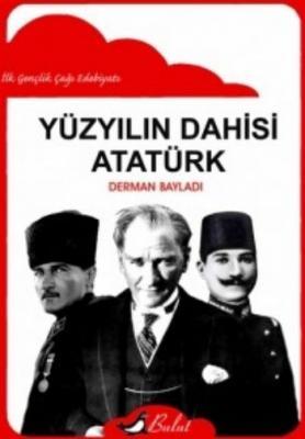 Yüzyılın Dahisi-Atatürk