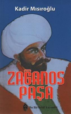 Zağanos Paşa