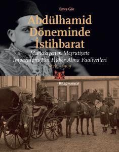 Abdülhamid Döneminde İstihbarat