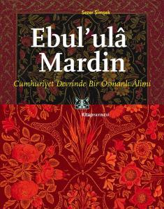 Ebul'ulâ Mardin