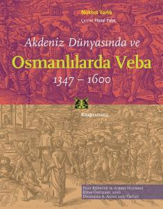 Osmanlılarda Veba