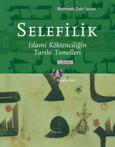Selefilik