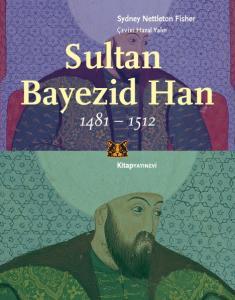 Sultan Bayezid Han