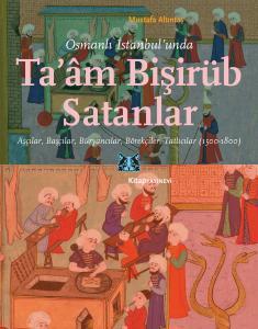 Ta'âm Bişirüb Satanlar