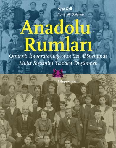 Anadolu Rumları %35 indirimli