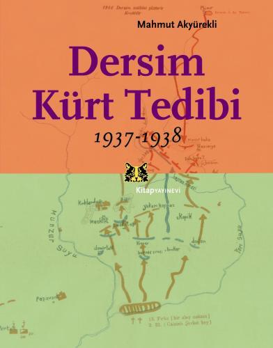 Dersim Kürt Tedibi