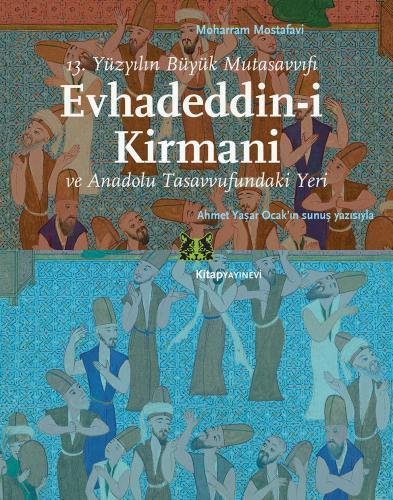 Evhadeddin-i Kirmani