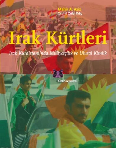 Irak Kürtleri