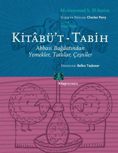 Kitâbü't-Tabih