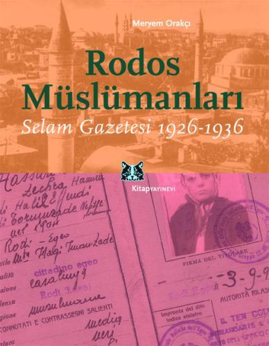 Rodos Müslümanları