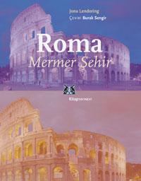 Roma %36 indirimli