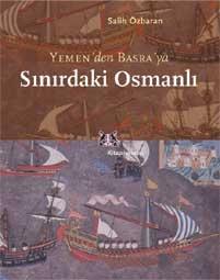 Sınırdaki Osmanlı