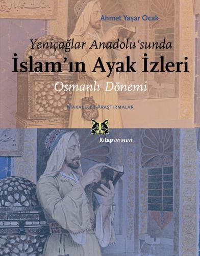 İslam'ın Ayak İzleri