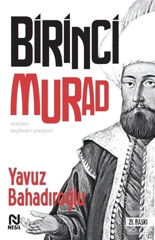 1. Murad