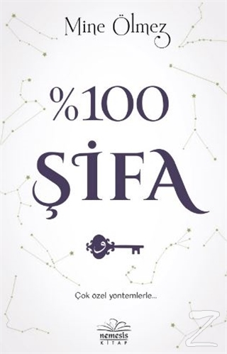 %100 Şifa