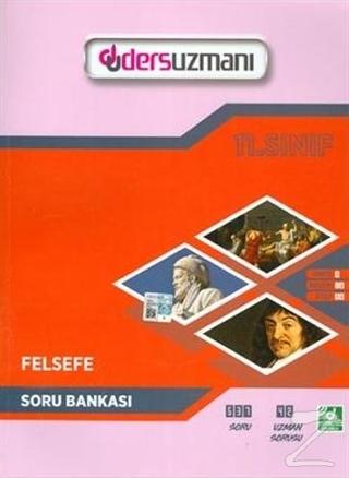 11.Sınıf Felsefe Soru Bankası