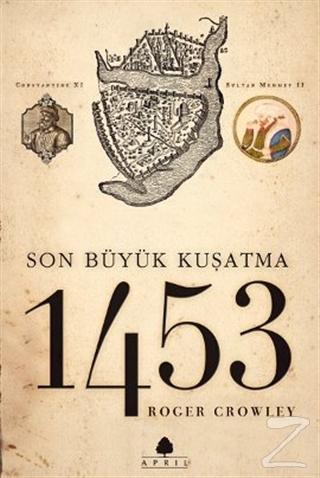 1453 Son Kuşatma