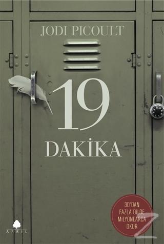 19 Dakika