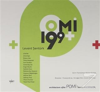 199+ Levent Şentürk