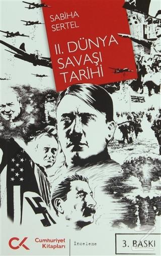 2. Dünya Savaşı Tarihi