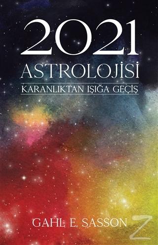 2021 Astrolojisi