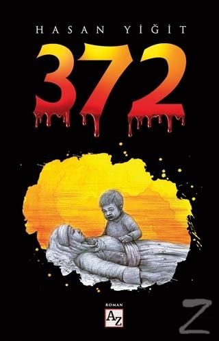 372 Hasan Yiğit