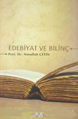 Edebiyat ve Bilinç