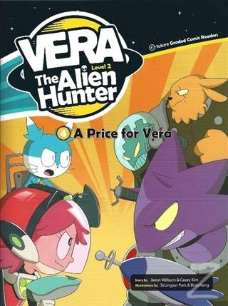 A Price For Vera 4