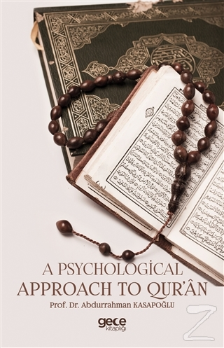 A Psychological Approach to Qur'an
