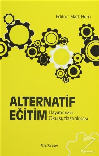 Alternatif Eğitim