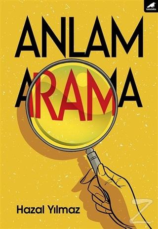 Anlam Arama