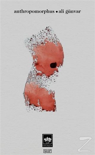 Anthropomorphus