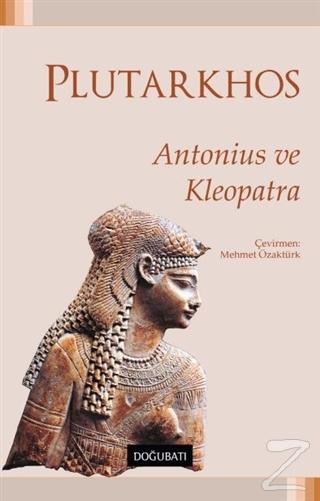 Antonius ve Kleopatra