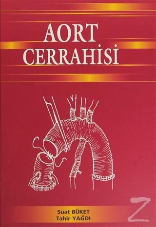 Aort Cerrahisi (Ciltli)