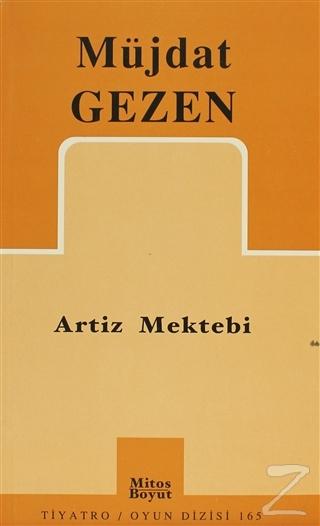 Artiz Mektebi