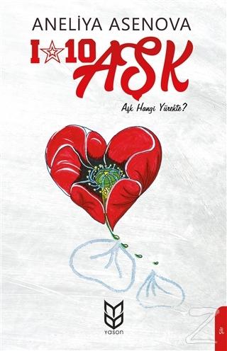 Aşk Hangi Yürekte?