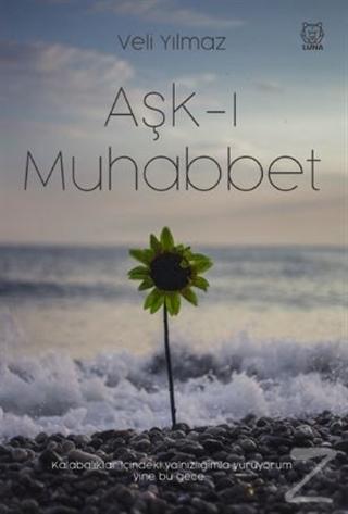 Aşk-ı Muhabbet