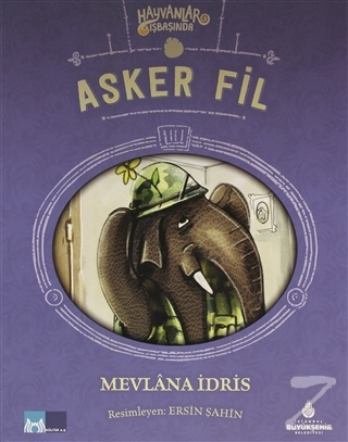 Asker Fil