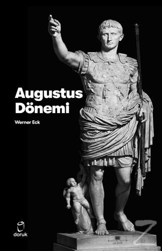 Augustus Dönemi