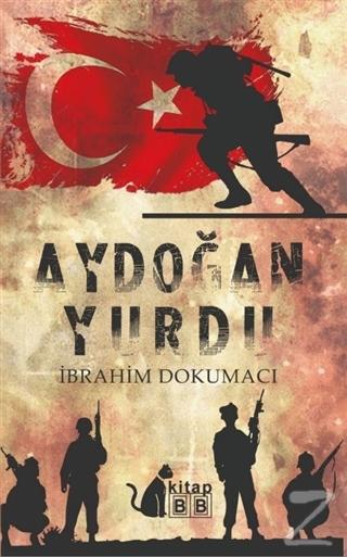 Aydoğan Yurdu