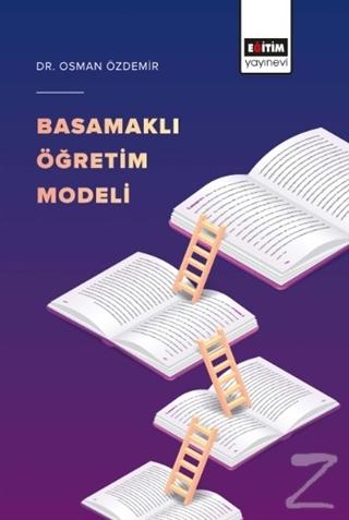 Basamaklı Öğretim Modeli