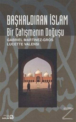 Başkaldıran İslam