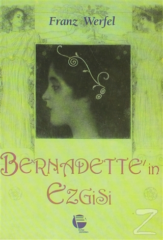 Bernadette'in Ezgisi