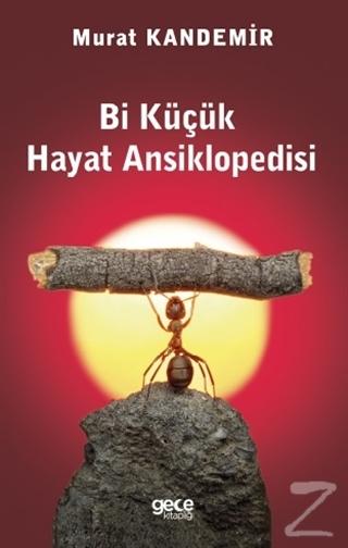 Bi Küçük Hayat Ansiklopedisi