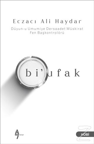 Bi' Ufak