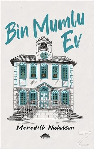 Bin Mumlu Ev